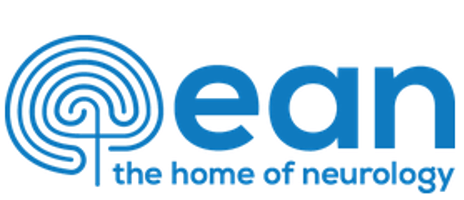 Research and Educational Grants of the European Academy of Neurology (EAN)