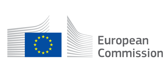 Electronic Health Record – EU Format