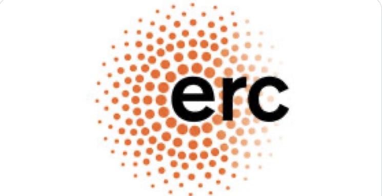 ERC Advanced Grant