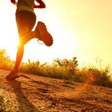 arthrose et sport