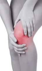 douleur-genou-sportif