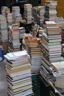 books-752657__480