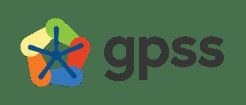 gpss_logo-01