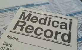 medical-781422_1920