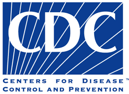 FREE webinars hosted by CDC