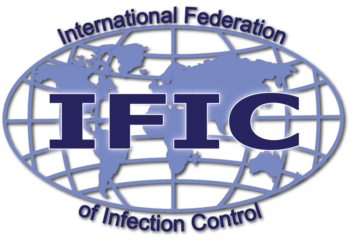the role of epidemiology in infection control An article that might be of interest is, understanding and preventing transmission of healthcare-associated pathogens due to the contaminated hospital environment from the may issue of infection control and hospital epidemiology.