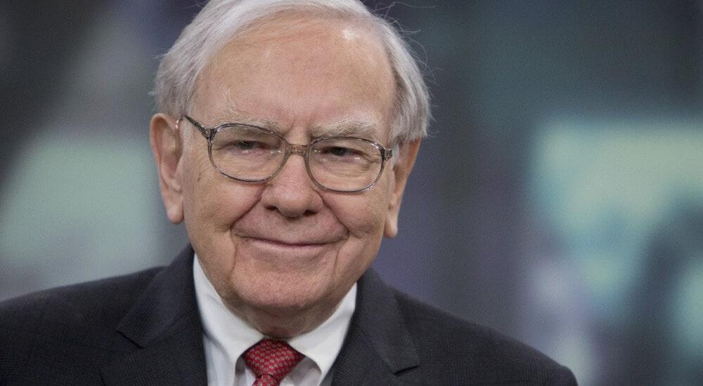 Three Famous CEOs Medek