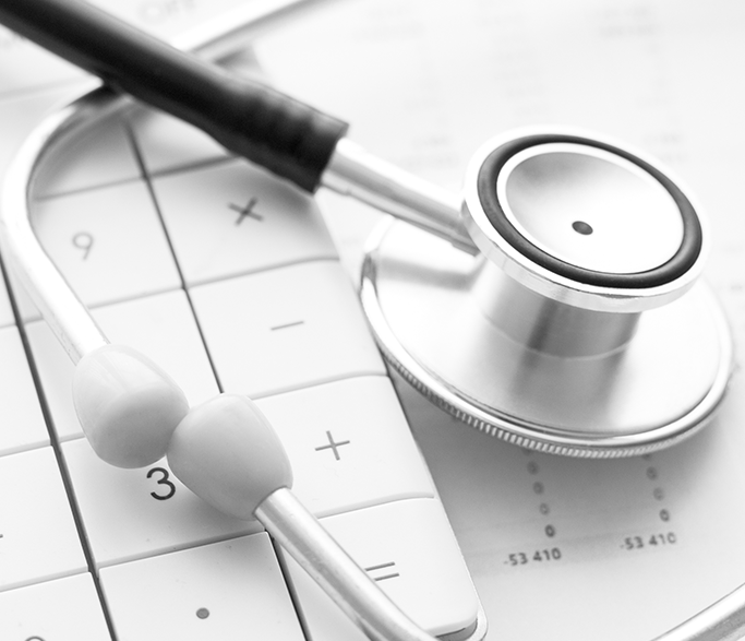 CMS bills for Remote Patient Monitoring