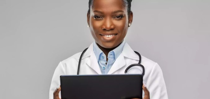 Medicare Advantage's Growth Provides New RPM Opportunities for Physicians