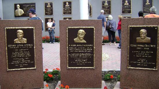 memorial-at-the-back