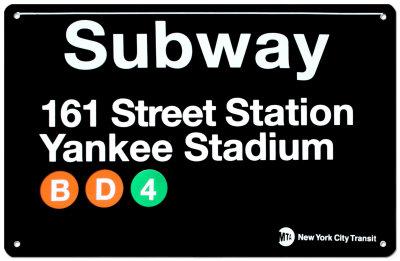 subway-161-street-station-yankee-stadium