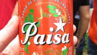 Paisa Slang: Common Spanish Phrases in Medellin