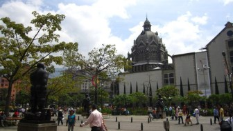 5 Weekend Activities in Medellin