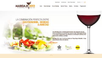 Medellín Events: October 2013