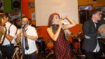 Son Havana Live Salsa Music