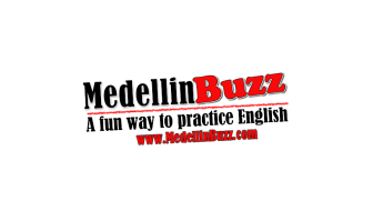 Medellín Buzz Conversation Club Cocktail Party