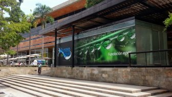Museo del Agua: A Museum Dedicated to the Importance of Water