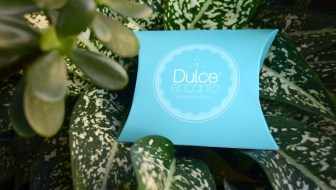 Dulce Encanto: Online Shopping for Women's Accessories