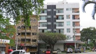 4 Inexpensive Neighborhoods for Apartment Rentals in Medellín