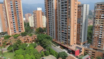 2015 Update: Medellín Apartment Rental Costs