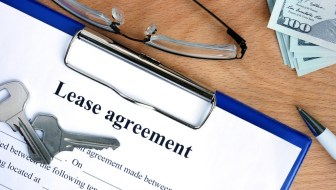 Guide to Apartment Rental Contracts in Colombia