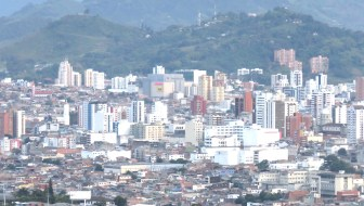 Medellín vs Pereira: Two Cities of Eternal Spring in Colombia