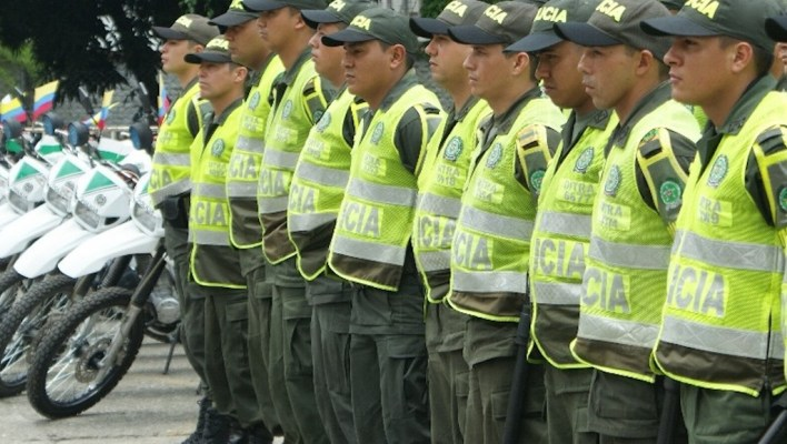 2017 Update on Security in Medellín With Safety Tips for Expats