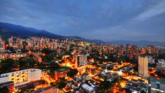 Medellín Real Estate: 2017 Foreign Buyer's Guide