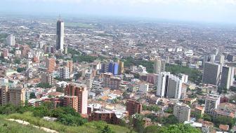 Medellín vs Cali: a Comprehensive Comparison