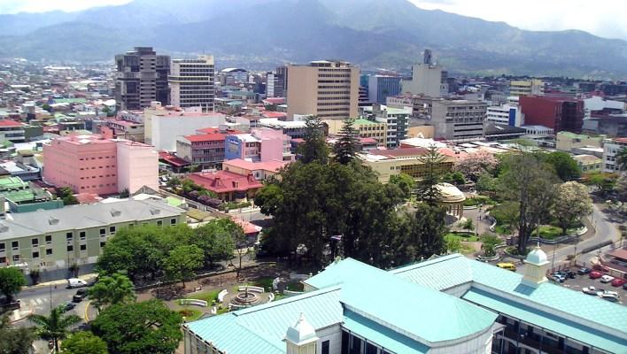 Medellín vs Costa Rica: a Comprehensive Comparison