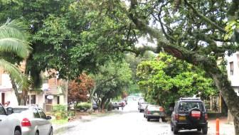 Living Cheap in Medellín – But Still Living Large and Enjoying Life
