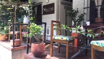 Malevo: a Good Argentinean Steakhouse in El Poblado