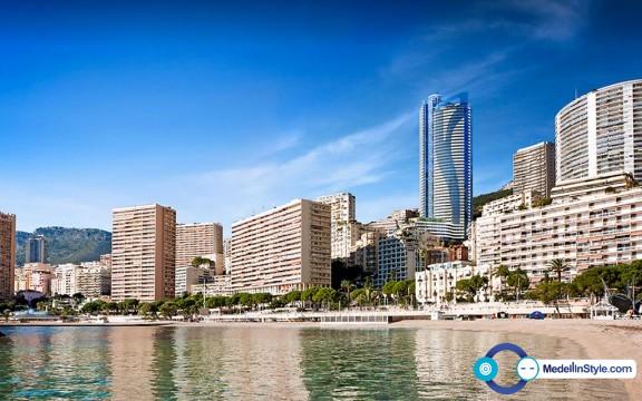140822140601-tour-odeon-larvotto-beach-1024x640 (1)
