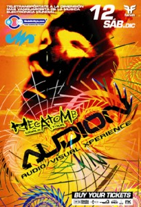 AUDION-HECATOMB-TOUR-MEDELLINSTYLE-GMID