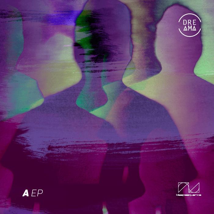 A ep-04