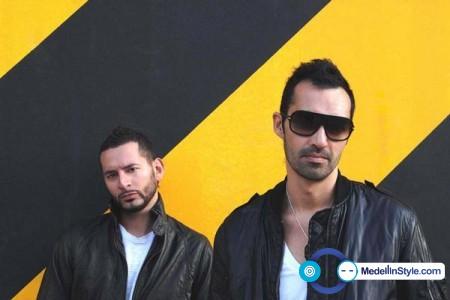 Audiofly regresa con nuevo EP