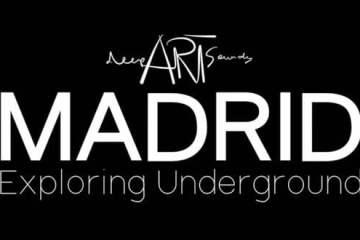 documental-conoce-la-historia-electronica-de-madrid-espana