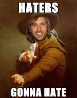 Haters_Gonna_Hate_david-guetta