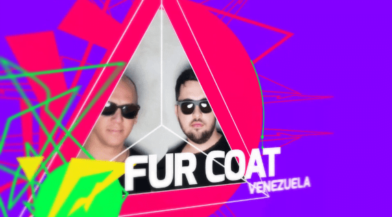 Mp3: Fur Coat – Verboten Transmissions 055 – FREEDOM 2015, Marzo 21