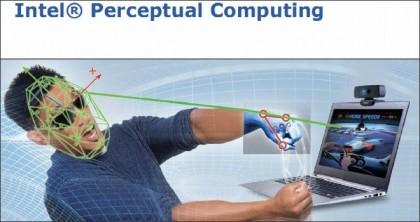 Perceptual-Computing-portada-660x350