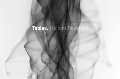 Video El viaje alienígena y espacial de Tobias.
