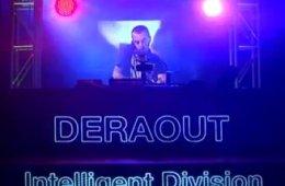 Video: #LoveBeat   SET DJ DERAOUT