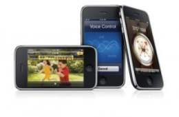 ap-nueva-version-iphone-apple-jun-8-home_h-300x200