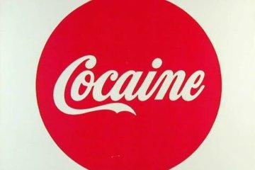 cocacocaine