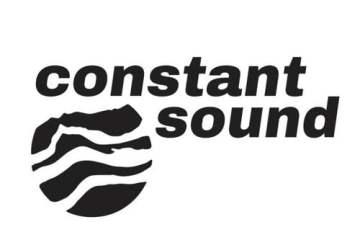 constant_sound