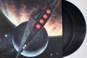 convextion-2845-album