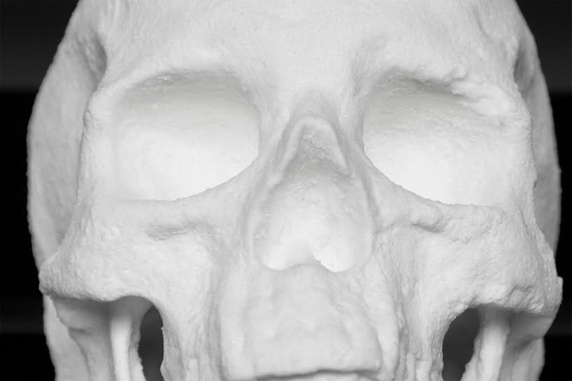 diddo-creates-a-life-sized-human-skull-out-of-street-cocaine-designboom-06