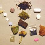 drogas-muchas-150x1502