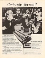 fairlight_cmi_feb82_pg15_key