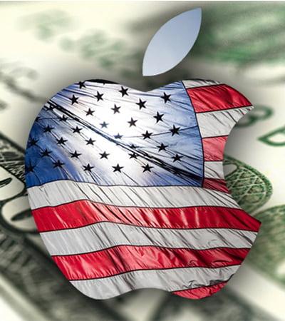 iphone-5-apple-estados-unidos-